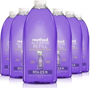 Method All-Purpose Cleaner