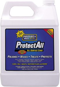 ProtectAll All Surface Cleaner