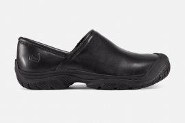 best kitchen shoes