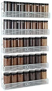 best spice rack