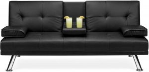 household items sofa