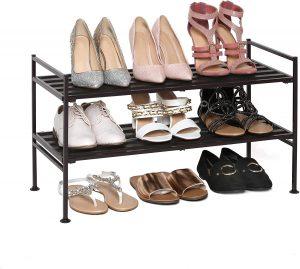 household items shoe rack