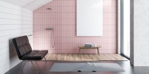 Color Palettes Tiles