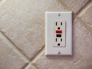 electric outlet maintenance tips