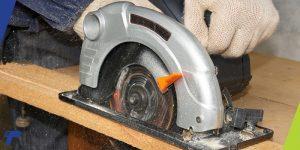 power tools circular saws