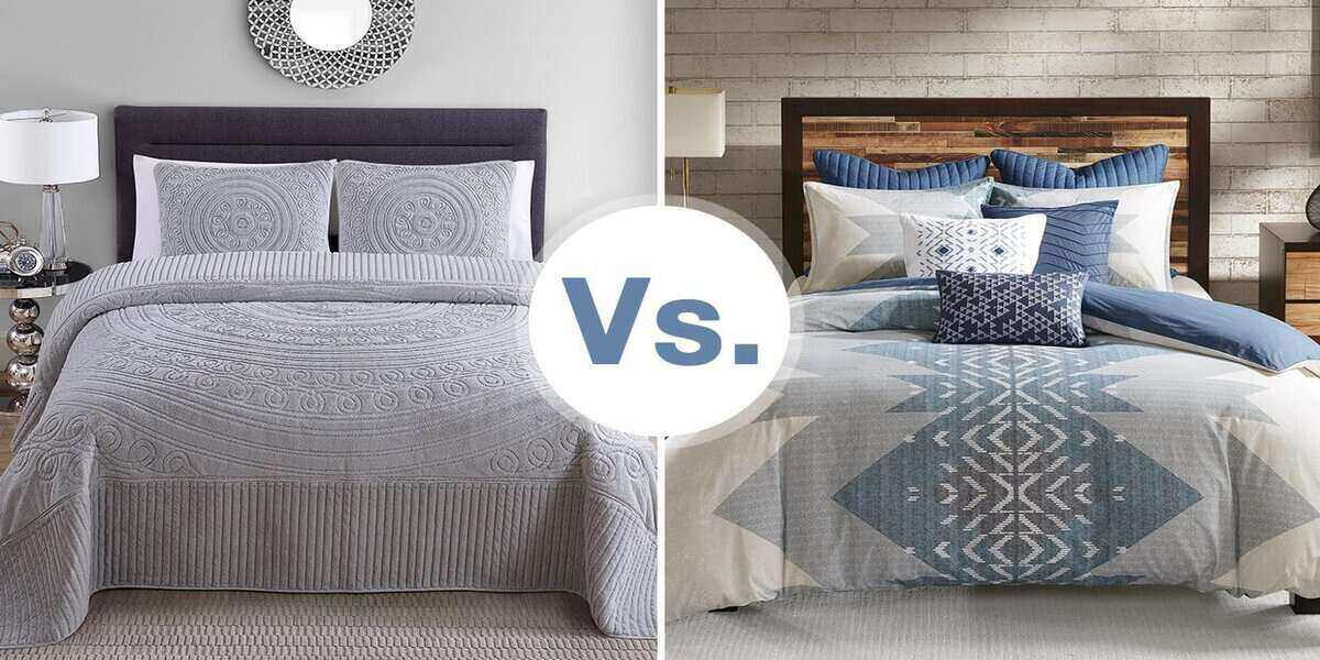 A Guide to Buy Your Ideal Blanket Complete Checklist