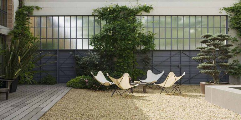 patio pavers for outdoor
