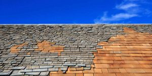 common roofing issues improper installation