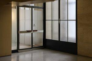 safety standards glass
