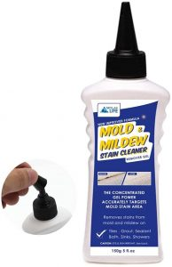 best grout cleaners skylarlife