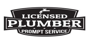 how to choose a plumbing company